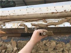 陕西鹅卵石制砂泥浆处理设备效果