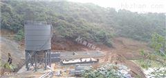 四川石材厂泥浆处理设备质量好