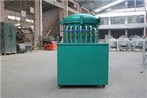 百叶式自动滤油机