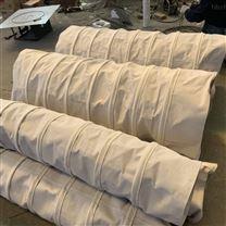 实用水泥散装伸缩布袋