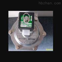 SCG551A002M常规电磁阀,阿斯卡ASCO现货