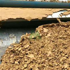 汕头砂包土泥浆脱水设备全自动