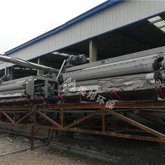 珠海石材厂泥浆脱水设备售后保障