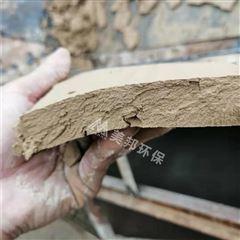 梅州洗沙泥浆脱水处理设备