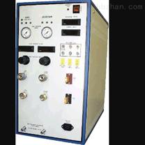 质子交换膜燃料电池测试系统