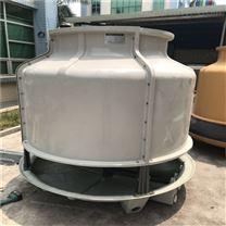 新余低噪音80T冷却塔,江西水塔厂家直销