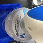 密理博纯水过滤器MPGP04001