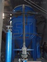 FYB系列负压粉体输送泵