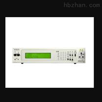 单相高功率密度交流电源