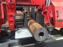 苏州Q195钢管焊接要求