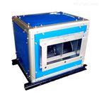 *正和DBF系列节能型低噪声风机箱
