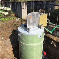 智能一体化提升泵站顶盖有什么规范?