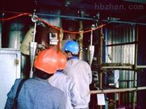 煤粉取样器