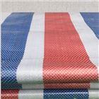 PE全新料彩条布保存方法