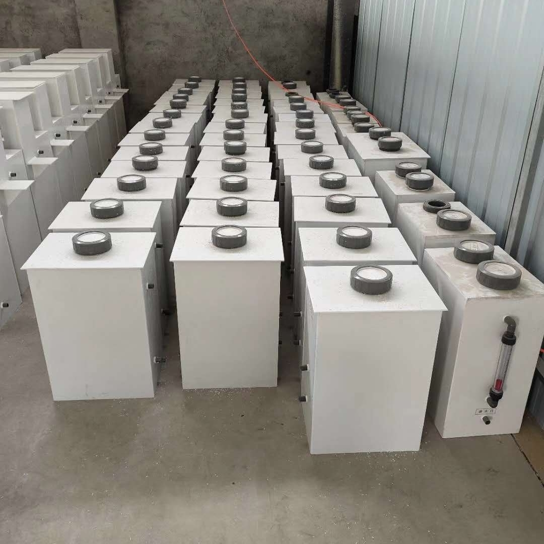 东莞全自动消毒设备厂家价格