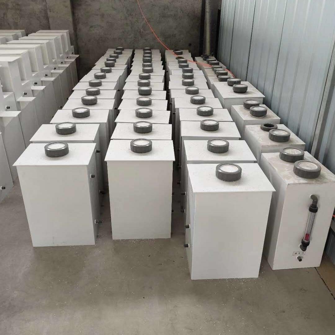龙岩二氧化氯发生器报价