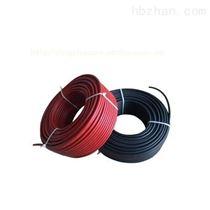 YCW3*95 1*35橡套软电缆