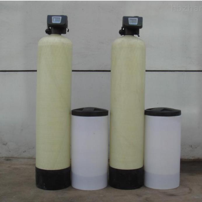 江苏浴室软水器现货销售