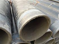 污水处理用防腐钢管厂家供应商