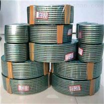 江苏省无锡市304不锈钢缠绕垫片厂家供应