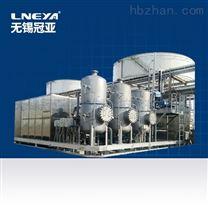 油船油气回收装置-邻二甲苯冷凝设备-vocs