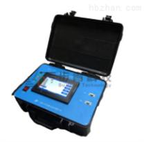 QTJC-II型围护结构传热系数现场检测仪