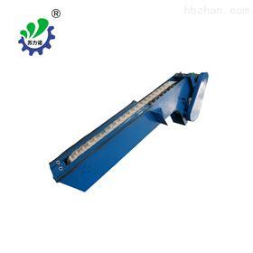 印染废水专用拦污格栅除污机