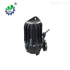 江苏QW型潜水潜污泵