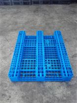 青岛塑料托盘厂家供应超低价