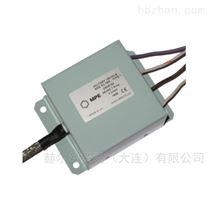 原厂进口英国MPE定制EMC/EMP滤波器