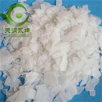 广州氢氧化钠作用范围