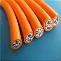 200度液氮探测电缆