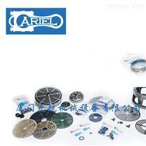 排放閥\ARIEL\B-3492-HH