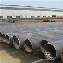 宜春螺旋焊接钢管生产厂家