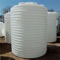 襄阳25吨外加剂储罐减水剂母液储罐供应