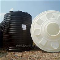 襄阳50吨外加剂储罐减水剂母液储罐供应
