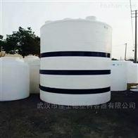 荆门8吨混凝土添加剂储罐聚羧酸母液罐批发