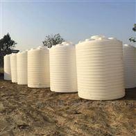 荆州5吨外加剂储罐聚羧酸母液储罐供应