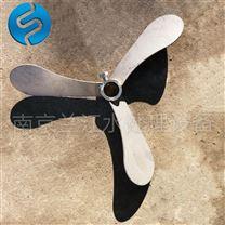 JBJ平槳式攪拌機