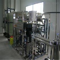 光能汉伏方面适用大型超纯水机、水处理系统