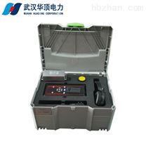 HDJF超声波局部放电带电检测仪