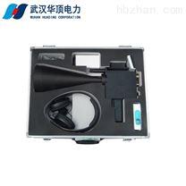 HDJF手持式高压电缆变压器局部放电测试仪