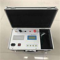 回路电阻测试仪/电力承试五级资质