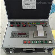电力五级承试设备