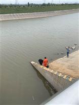 锡林郭勒打捞队-水下救援队服务公司