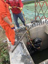 滁州市打捞队-水下救援队服务公司