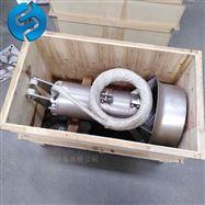 QJB-WQJB-W1.5污泥回流泵