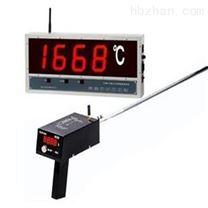 手持式测温仪