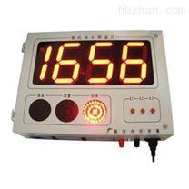 仪表测温仪