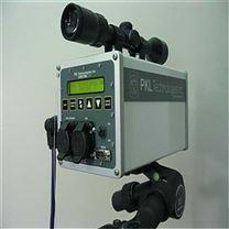 加拿大PKL气体监测仪